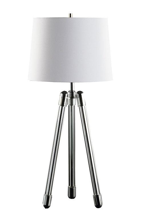 Lamp HY21004-TL