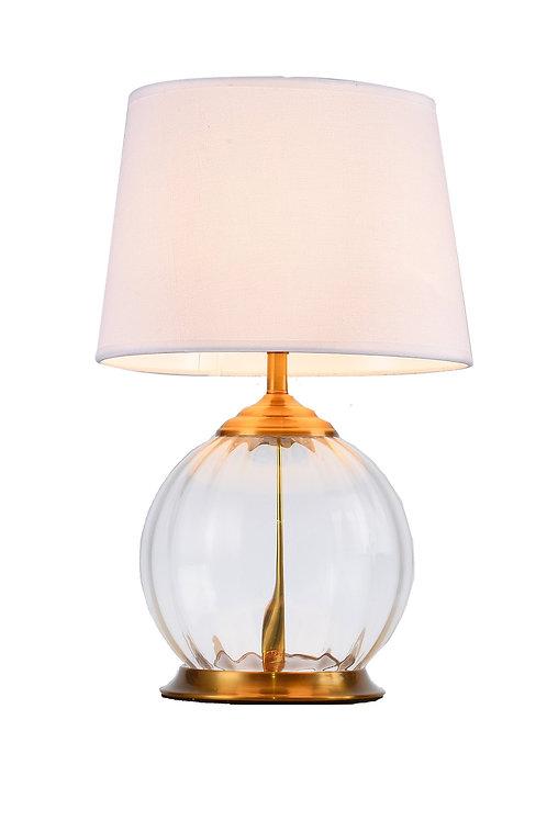 Lamp T58017