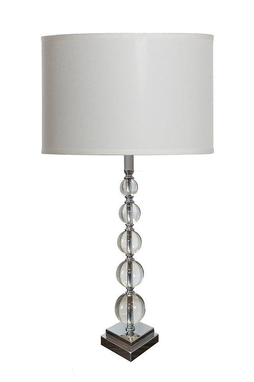 Lamp TL14-5288C