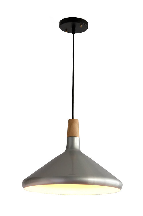 Pendant Light 1120-B S
