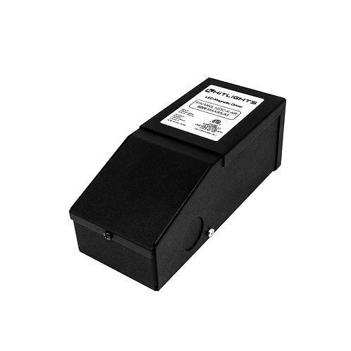 ETD1260 12V 60W LED Dimmable Driver