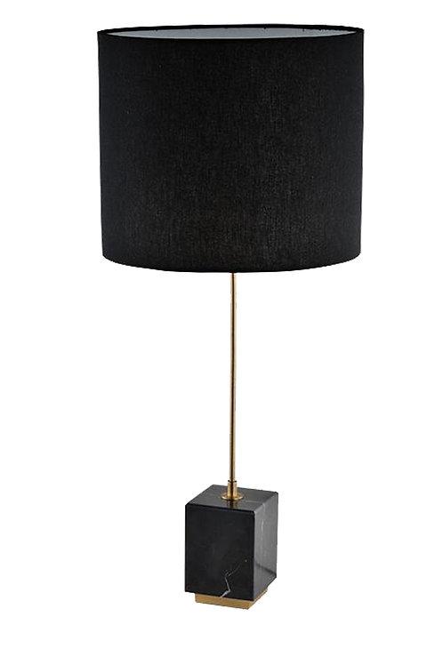 Lamp TL5573BLACK