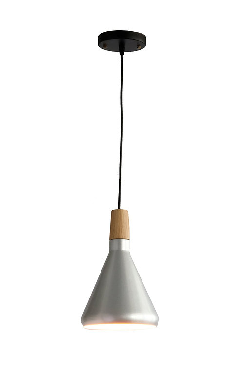 Stylish Pendant Light - Stephanie Small