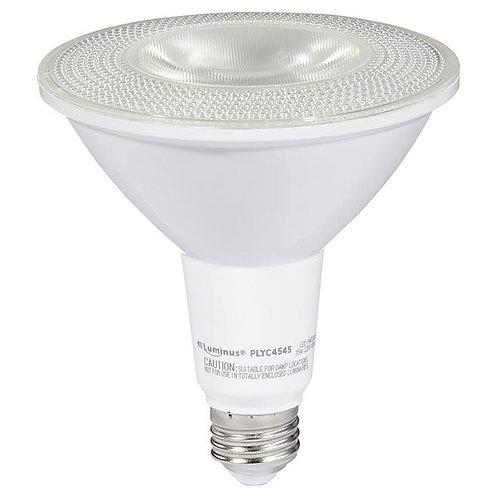 LED Bulb PAR38 17 W - Dimmable - Day light