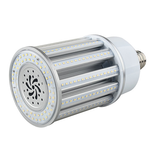 Votatec LED Corn Light 80W 110v-347v 5000k