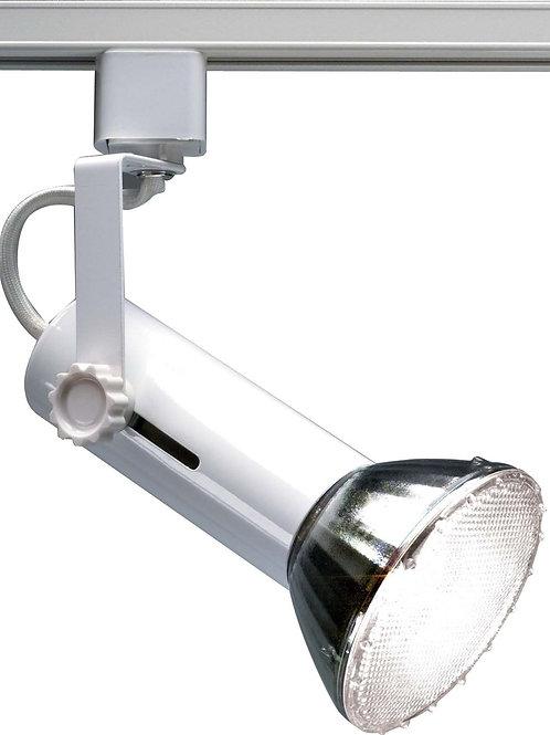 Track Light Lamp Holder