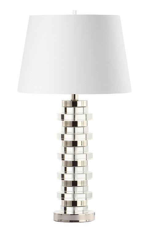 Lamp H7941PN