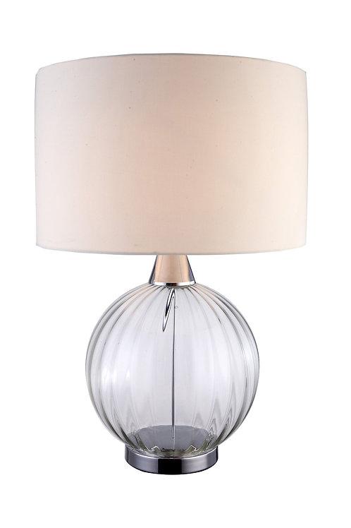 Lamp TL14-3008