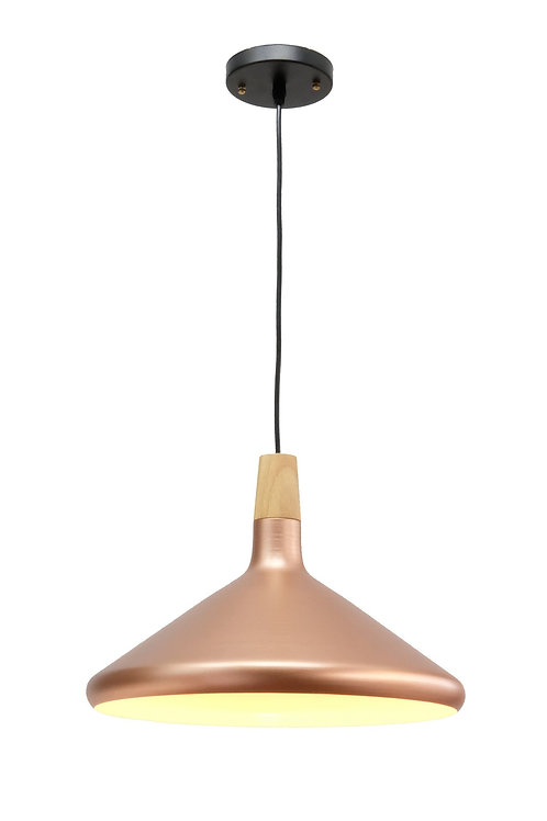 Pendant Light 1120-B GD