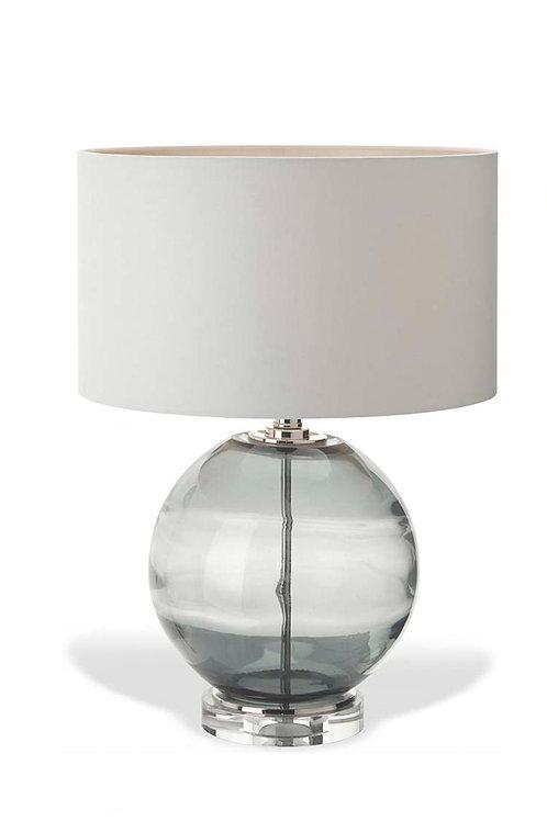 Lamp 50061