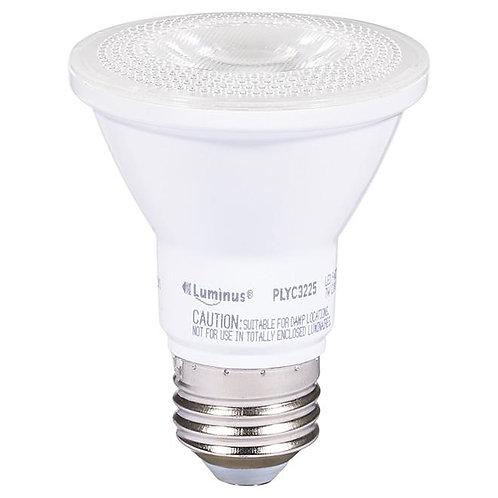 7W LED Dimmable PAR20 Bulb - Day Light