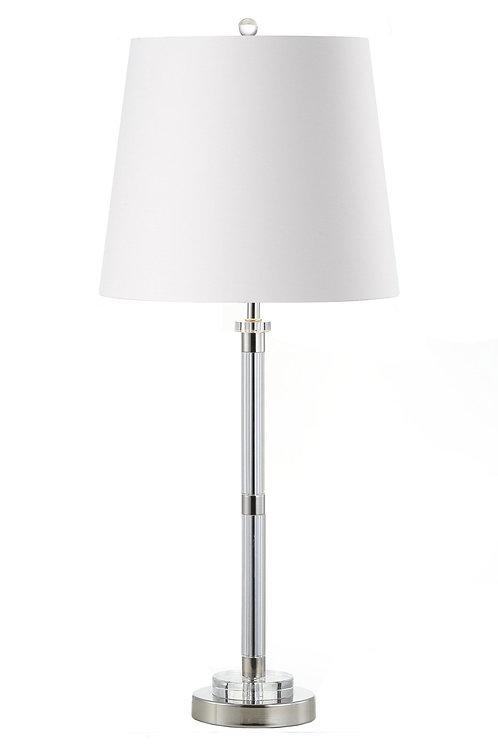 Lamp H7914PN