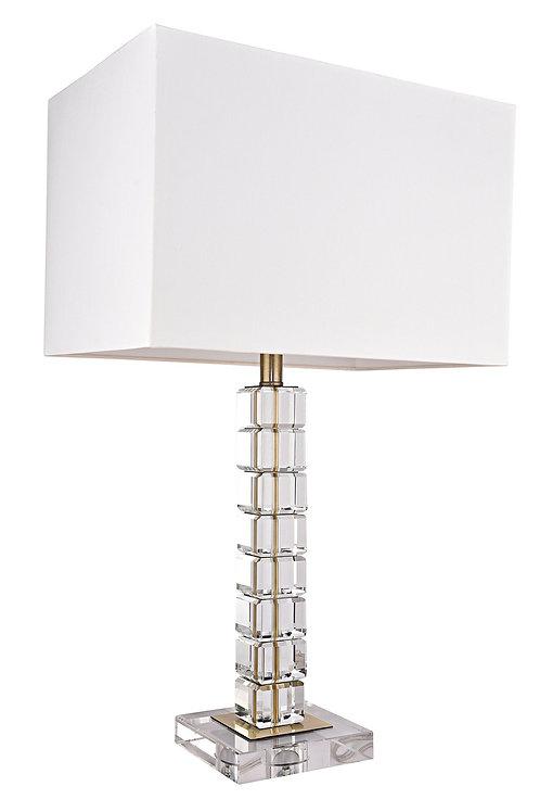 Lamp 5363
