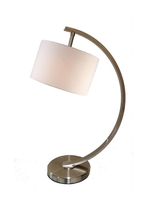 Lamp ET8816