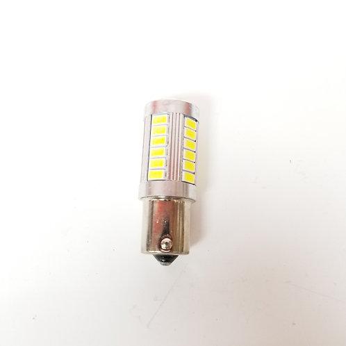 12V 5000K LED CREE REVERSE BULB Signal Light