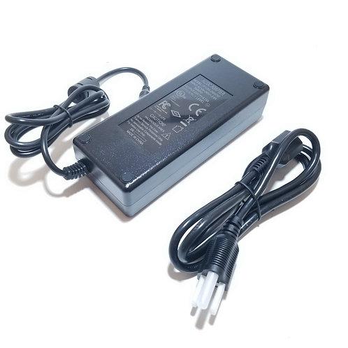 24V 5A Power Supply