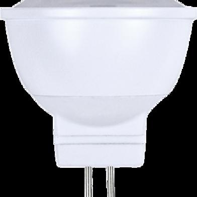Luminus LED MR11 3W 3000K 120V
