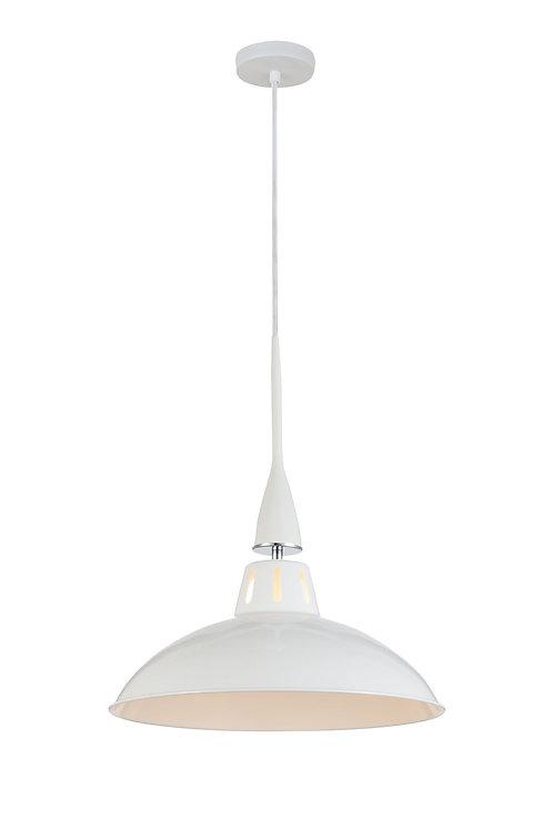 Pendant Light M-101S-B/WH