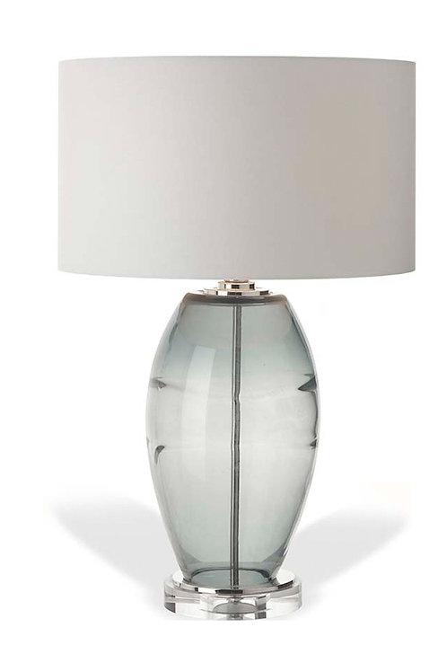 Lamp 50060