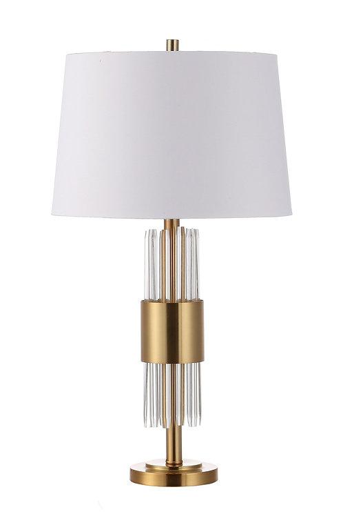 Lamp H7939GD
