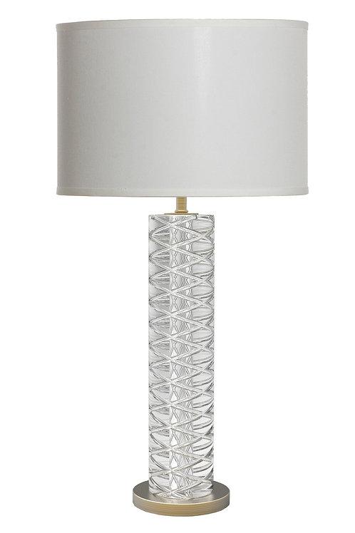 Lamp 9805
