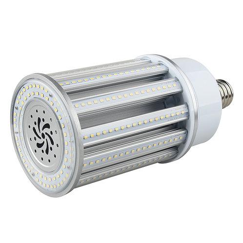 Votatec LED CORN LIGHT 125W 5000K 120-347V E39 VO-229