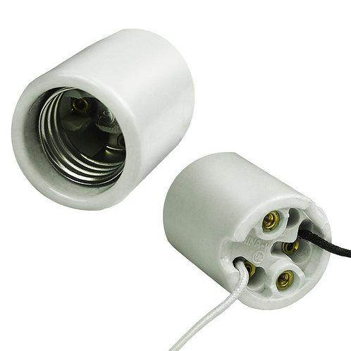 E26 Base socket