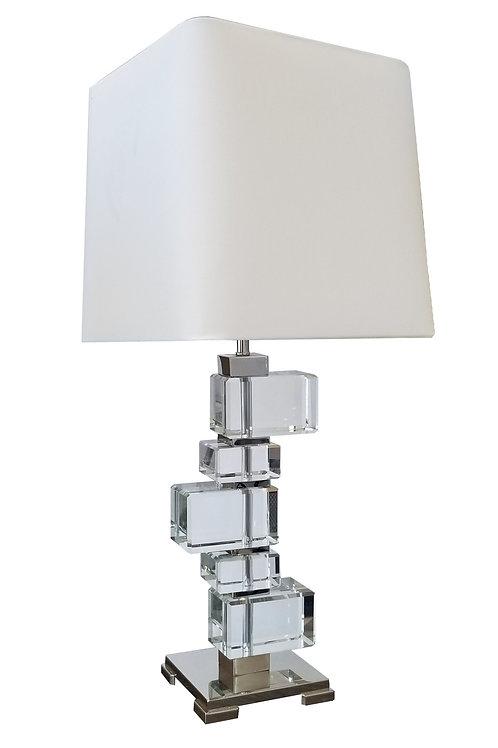 Lamp T9802