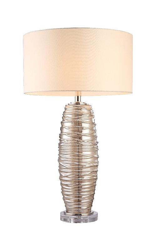 Lamp ET5307