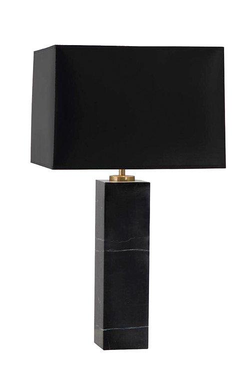Lamp T9801-B