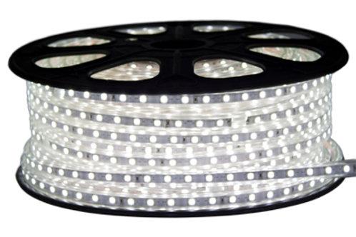 LED 110V Cool White Strip Light