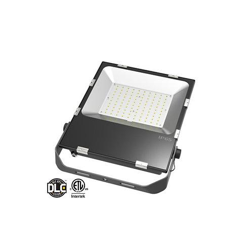 LED 150W Flood Light