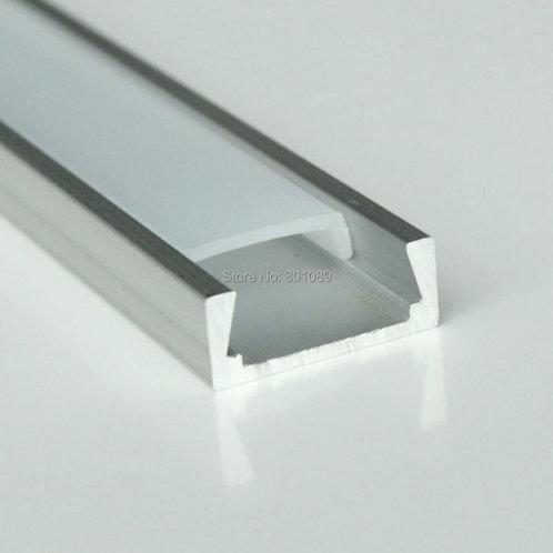 2.9 Slim Aluminum Profile9FT 6 IN