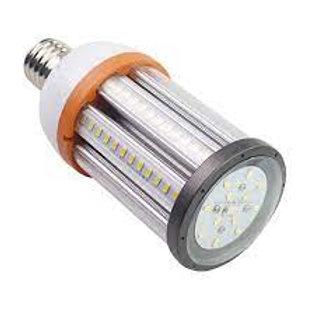 Votatec LED CORN LIGHT 36W 5000K 100-347V E26 VO-229