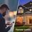 Thumbnail: 12-24V RGBW Smart WiFi Light Controller Google/Amazon Alexa Voice IOS/Android