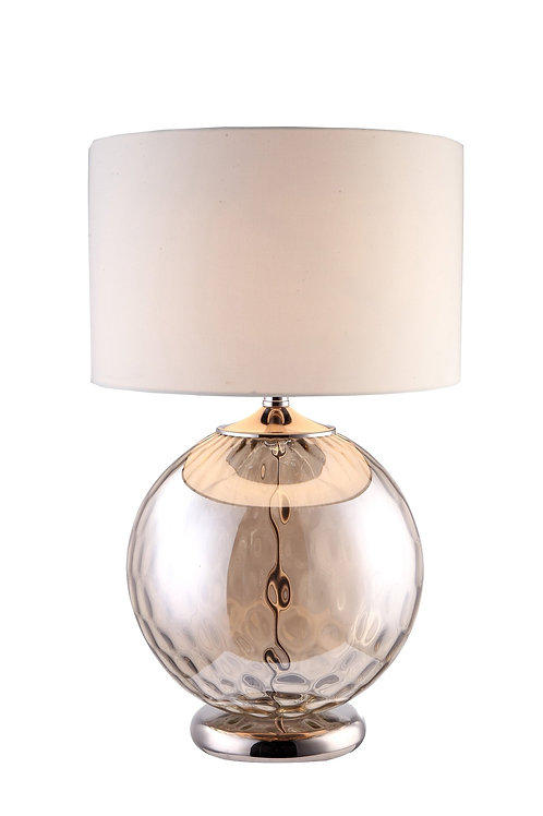 Lamp TL14-3003