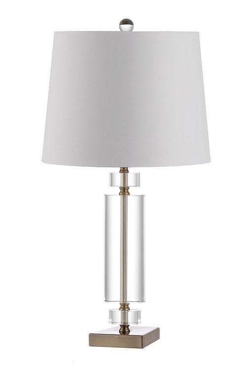 Lamp H7917AB