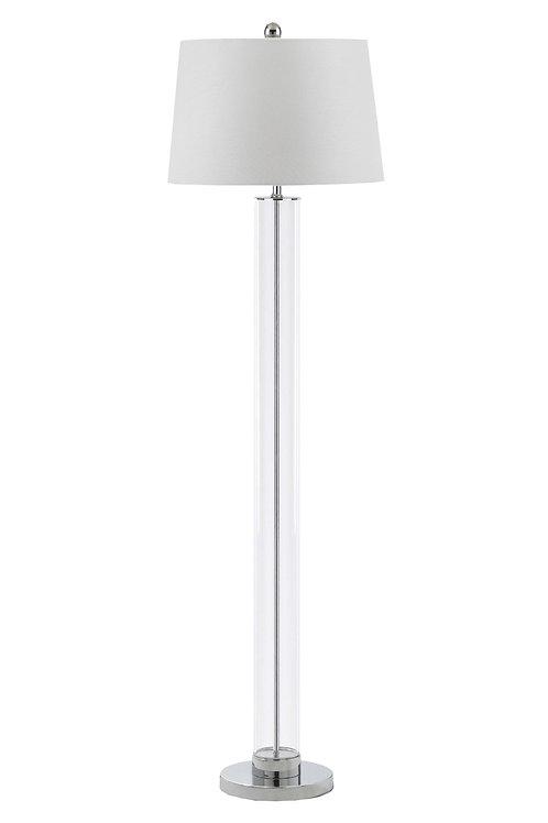 Lamp HY21011-F