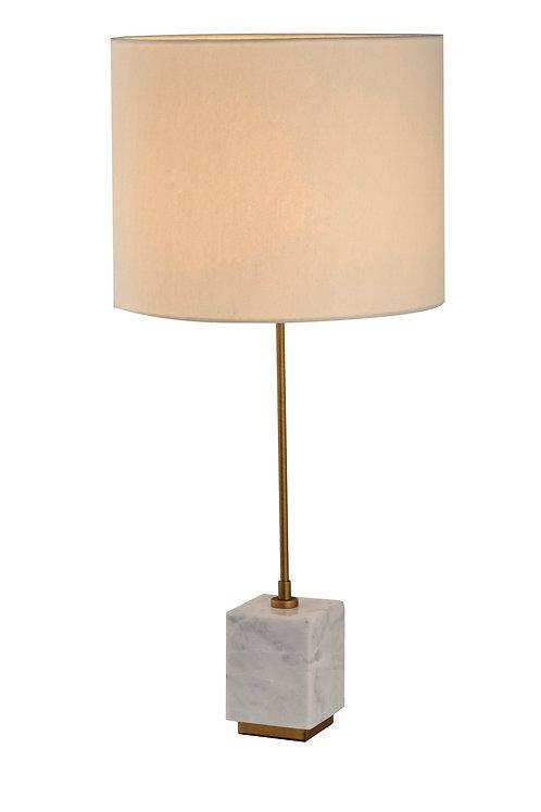 Lamp TL5573WHITE