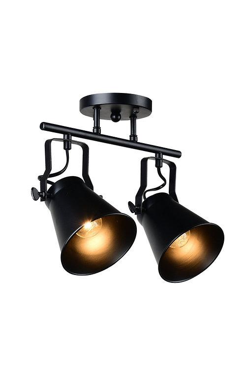 Pendant Light YG16996-2C