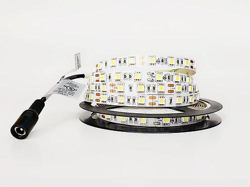 LED DC12V 16ft Strip Light