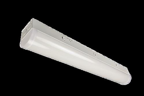 Dawn Ray 2' Linear Strip Light 100-347V 20W OCCT