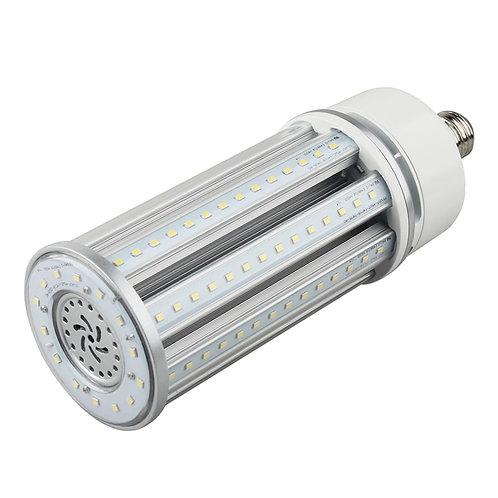 Votatec LED CORN LIGHT 45W 4000K 100-347V E26/E39 VO-229