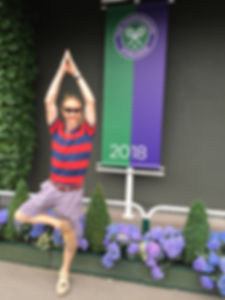 201807 Tree Pose - Wimbledon .JPG