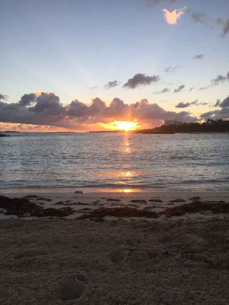 201803 Sivananda Sunrise.jpg