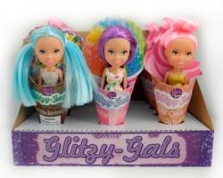 90716-15 Glitzy assortment_preview