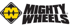 Mighty Wheels logo_preview.jpg