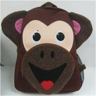 Monkey Backpack_preview.jpg