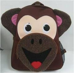 Monkey Backpack_preview.jpg