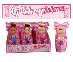 GlitzyBallerina Sheet_preview